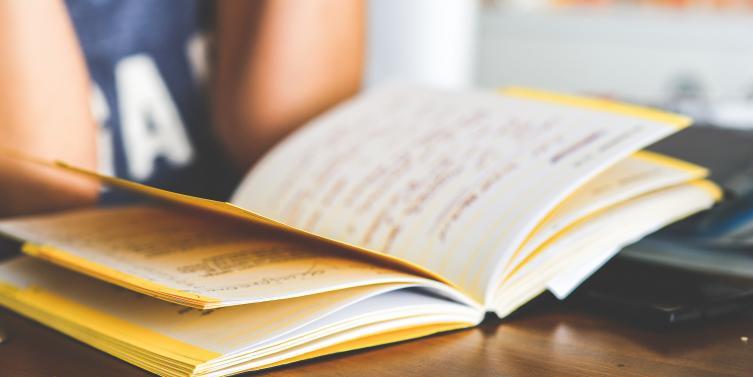 book-learning-notebook-6342_1.jpg