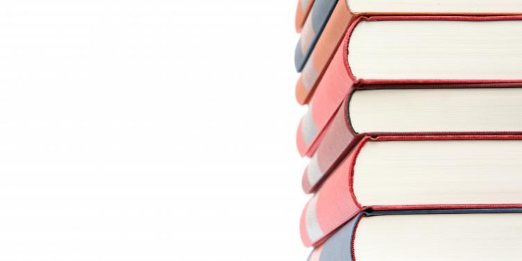 book-stack-books-education-48126.jpg