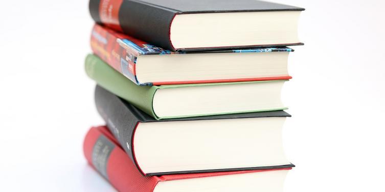 books-441866_1280_1.jpg