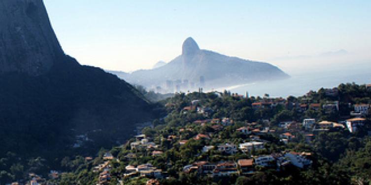 brasil-riodejaneiro.jpg