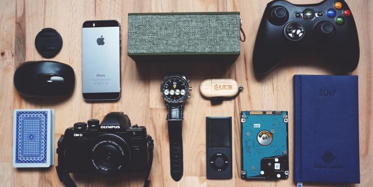 business-camera-contemporary-325153_1.jpg