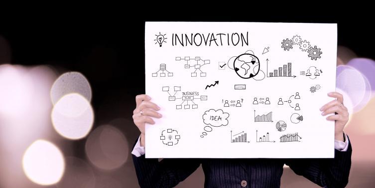 business-idea-diagram-graph-40218_1.jpg