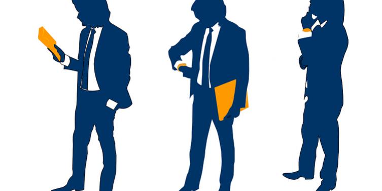 businessmen-153438_1280.png