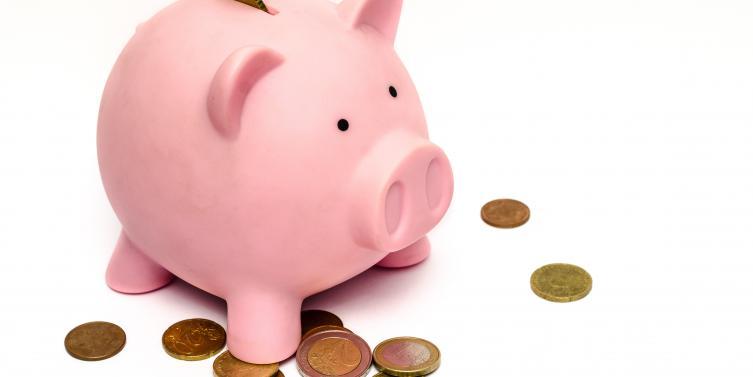 buy-cash-coins-9660_2.jpg