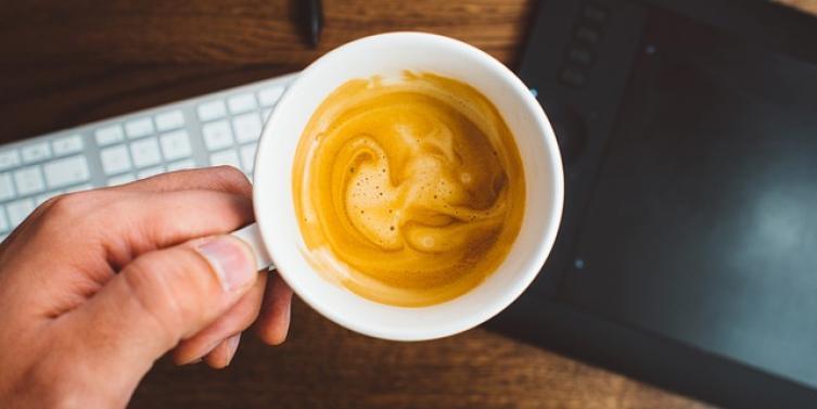 cafe-manana.jpg