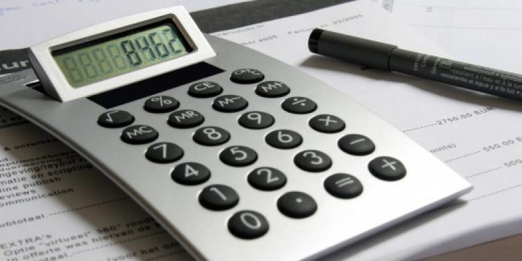 calculadora_1.jpg