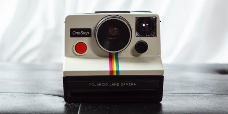 camera-classic-instagram-1338789.jpg