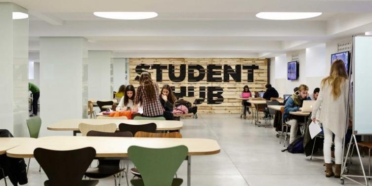 campus-ie-1.jpg