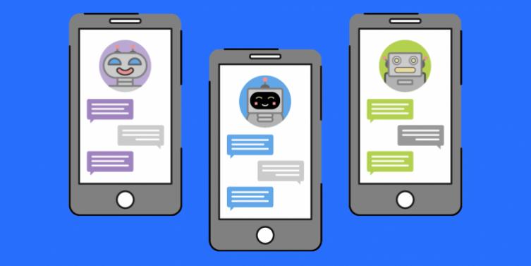 caracteristicas_chatbots.png