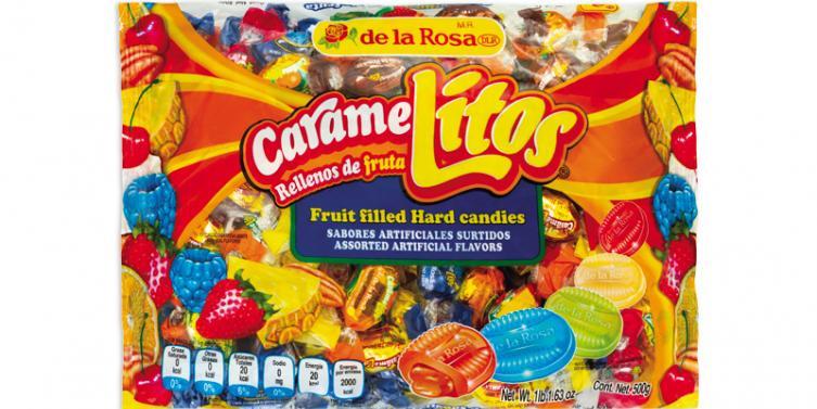 caramelos-lito-surtido-bolsa-42.jpg