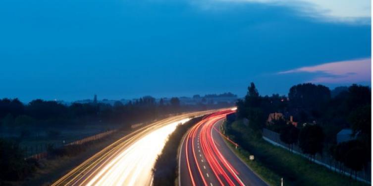 carreteras.jpeg