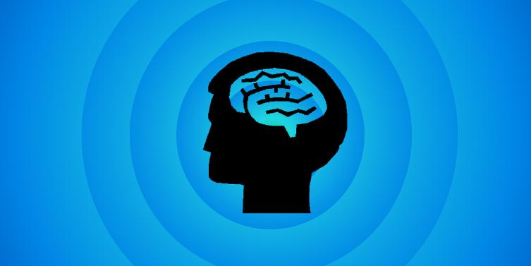 cerebro-memorizacion.png