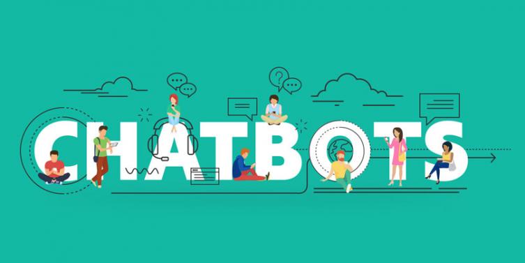 chatbots_futuro.png