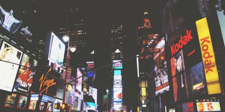 city-marketing-lights-night-large.jpg