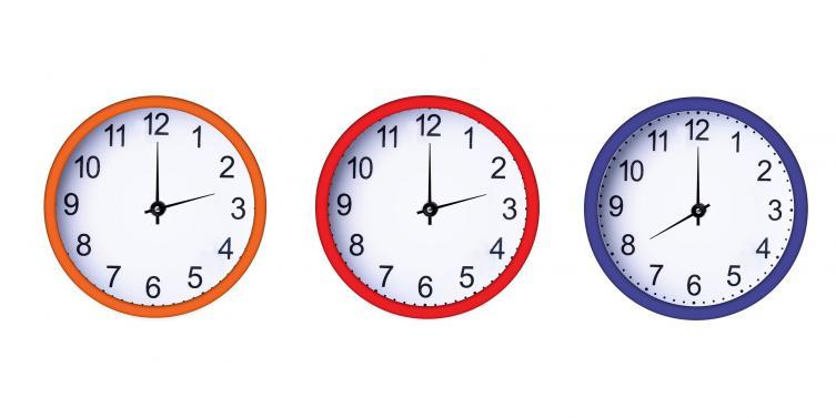 clock-1886542_1920.jpg