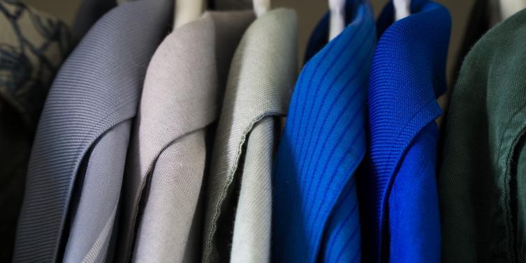closet-912694_1920.jpg