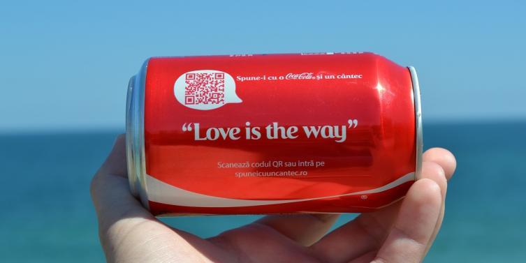 coca-cola-862689_1280.jpg