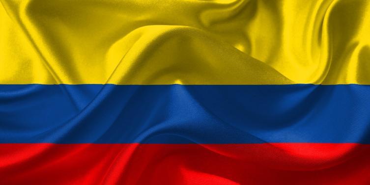 colombia-1460312_1920_1.jpg