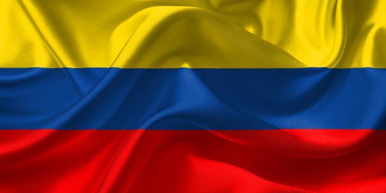 colombia-1460312_1920.jpg