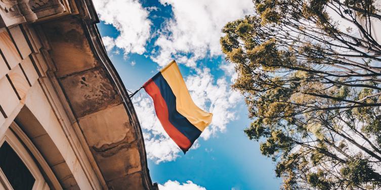 colombia-bandera-unsplash.jpg