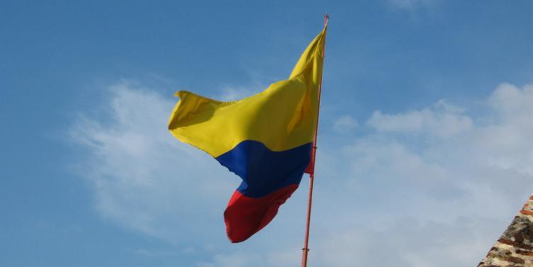 colombia-bandera.jpg