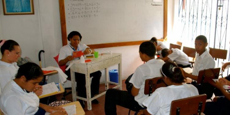 colombia-estudiantes-a.jpg