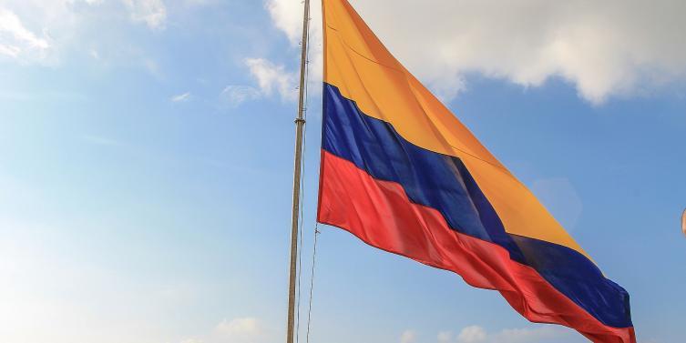 colombian-flag-674724_1920.jpg