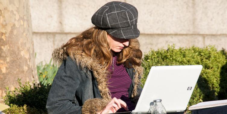 contratacion_trabajo_online_tendencia.jpg