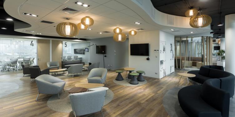 copia_de_dhelos_chile_-_diseno_y_construccion_de_oficinas_contract_workplaces_01.jpg