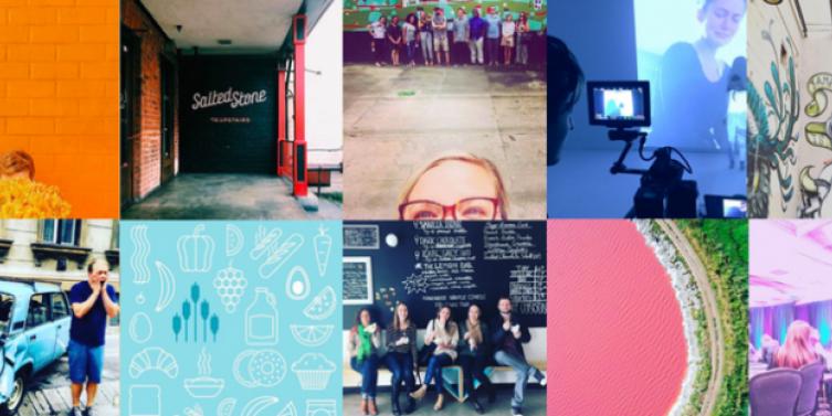 creative-agencies-follow-instagram.png