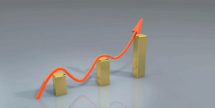 crecimiento_empresarial.jpg
