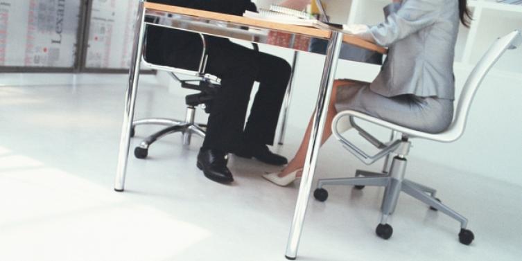 Por qu la diversidad de g nero estimula la innovaci n for Ono oficinas