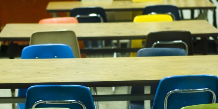 docentes_0.jpg