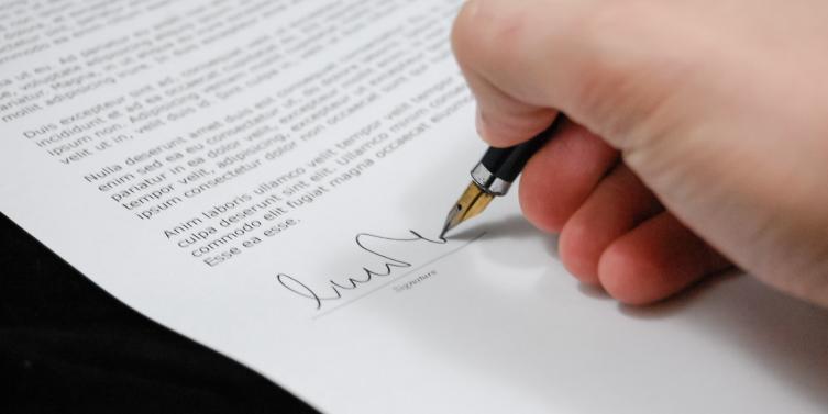 document-agreement-documents-sign-48148_1.jpeg