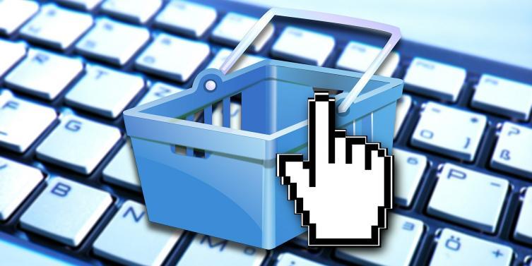 e-commerce-402822_1920.jpg