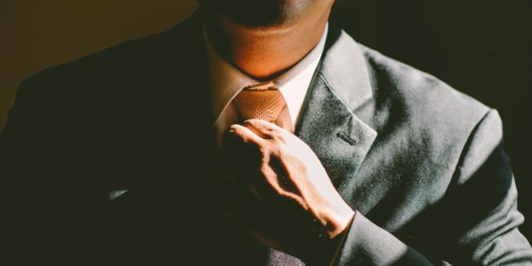 ejecutivo-lider.jpg