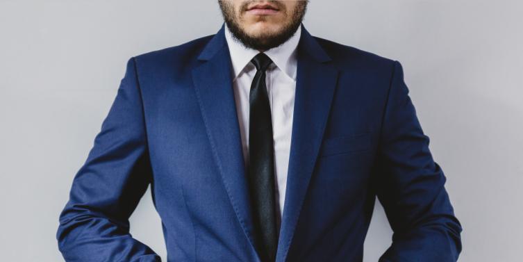 ejecutivos-ejecutivos-clases.jpg