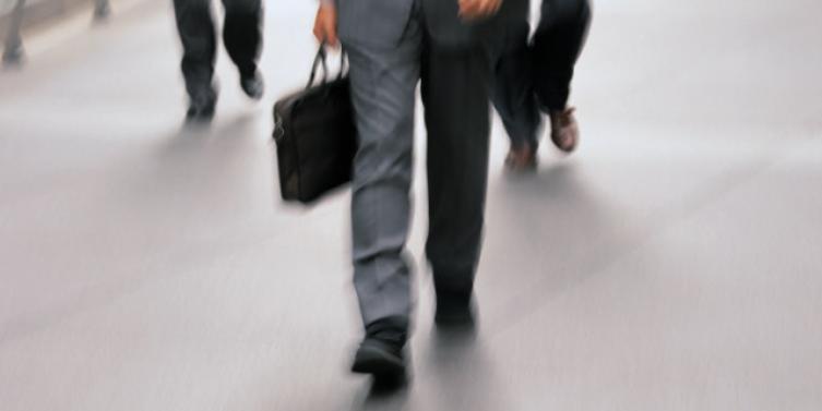 empleo-informe.jpg