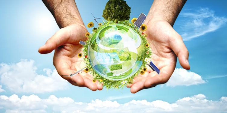energia_sustentable.jpg