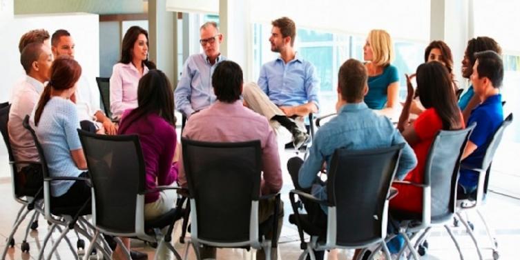entrevista_grupal_competitiva_3.jpg
