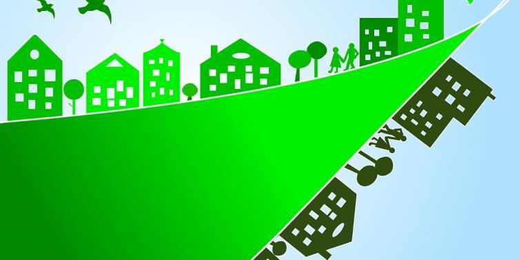 environmental-awareness-679668_1280.jpg