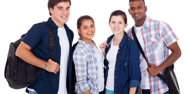 estudiantes_licenciaturas.jpg
