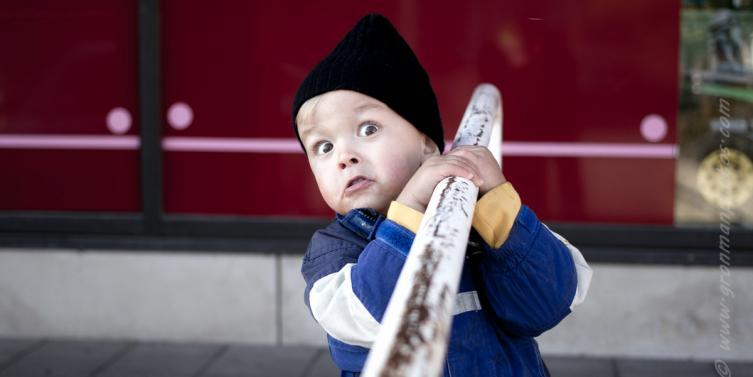 Finlandia ya no enseñará matemáticas ni historia a sus estudiantes