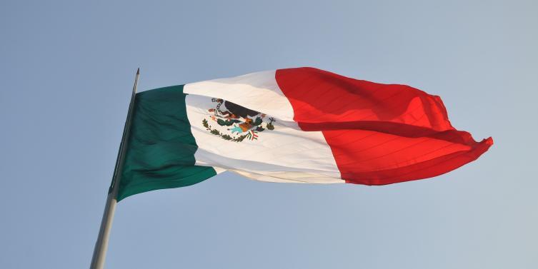 flag-2397121_1920.jpg
