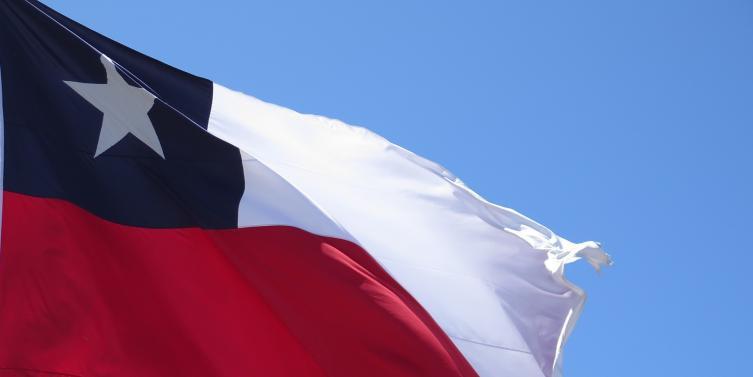 flag-of-chile-1308782_1920.jpg