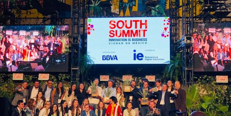 fotografia_clausura_south_summit_mexico.jpeg