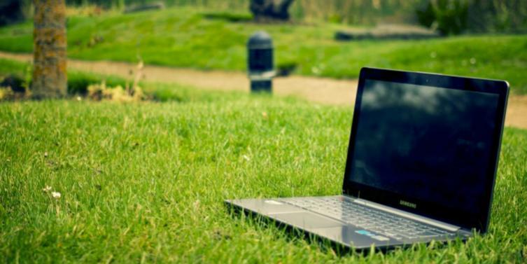 freelance-notebook.jpg
