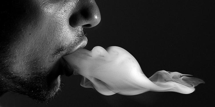 """Expresa tu momento """" in situ """" con una imagen - Página 31 Fumar"""