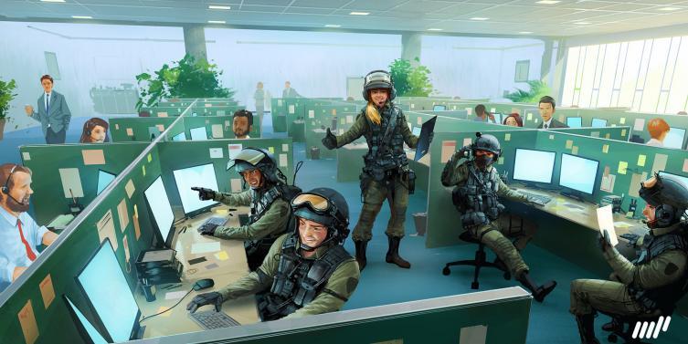 game_to_work_-_i.jpg