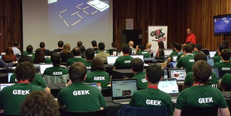 geek-camp-2014.jpg